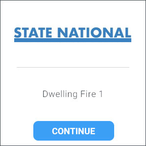 State National Agent Portal2