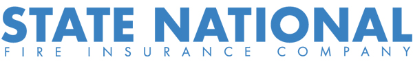 State National Fire Insurance Company
